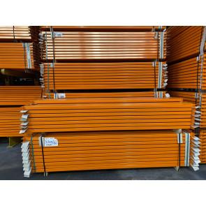 Stow Traverse Typ PNB ab Länge 1.900mm bis 3.600mm